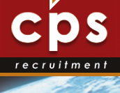CPS recruitment logo